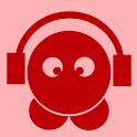 Listen Baby icon