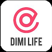 디미라이프2.0