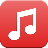Pixi Music Player - Pro