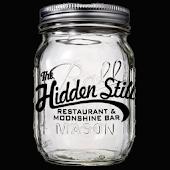 The Hidden Still