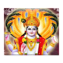 Vishnu Sahasranamam (Donate) icon