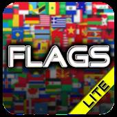 Flags Lite