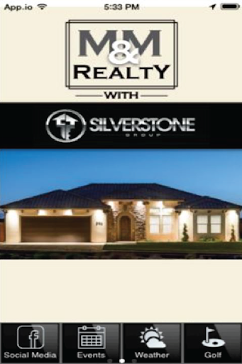 M M Realty