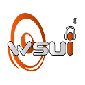 Wsui Online icon