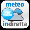 Meteo in Diretta icon