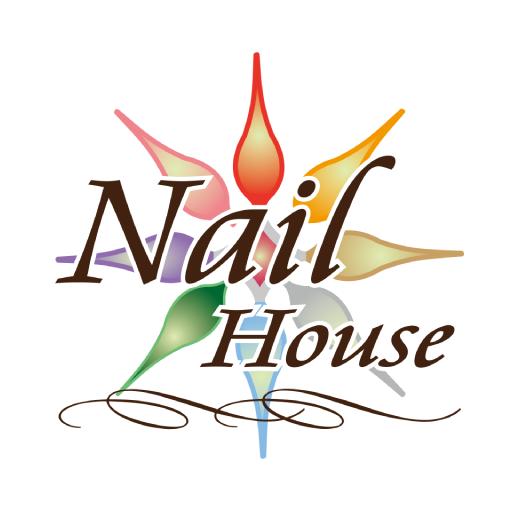 Nail House 生活 App LOGO-硬是要APP