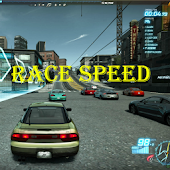Race Speed