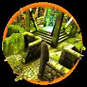 The Maze Game icon