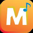 mMusic icon