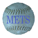 NY Mets Schedule Simple
