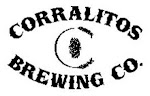 Logo for Corralitos Brewing Co.