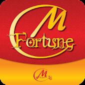M-Fortune