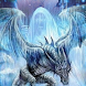 Mean Dragon LWP