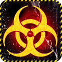 Zombie Survival 3D IA icon