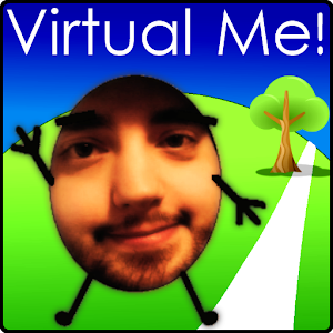 Virtual Me for PC and MAC