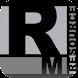 Resource Magazine App