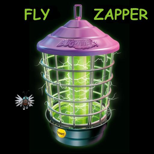 Fly Zapper