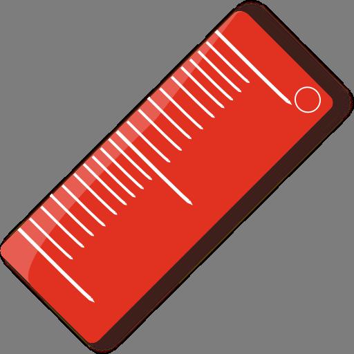 快速測量 工具 App LOGO-APP試玩