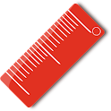 Quick Measure icon