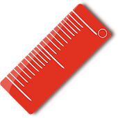 Quick Measure