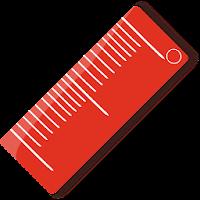 Quick Measure 1.0.3
