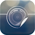 Lumis: Photo Editor & Stickers icon