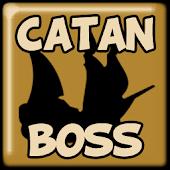 Catan Boss