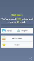 Screenshot of Brain Test Smart Game Free