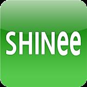 SHINee Schedule