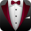 VIP Red icon