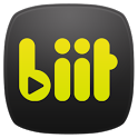 biit MX icon