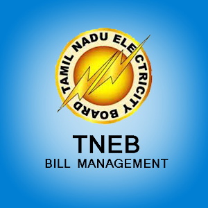 TNEB-Bill Payment 2 0 Apk, Free Lifestyle Application - APK4Now