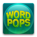 WordPops Lite icon