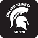 Chicago Heights SD 170 icon