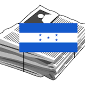 Diarios de Honduras