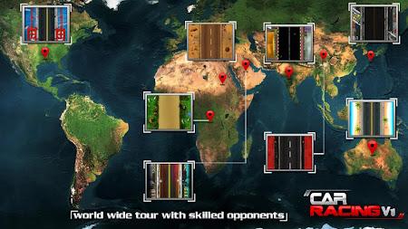 Car Racing V1 - Games 1.0.6 screenshot 39424