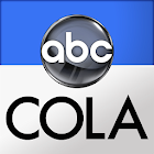 ABC Columbia icon