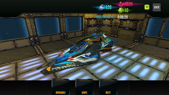 Super-Battle-Ships-Racing-3D 6