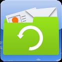 SMax Backup icon