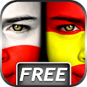 Speeq Polish | Spanish free