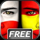 Speeq Polaco | Español gratis icon