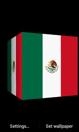 Cube MX LWP simple