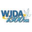 WJDA 1300 AM icon