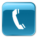 Conference Call Dialer Pro