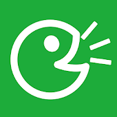 BigChat