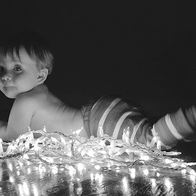 by Sara Humphrey - Babies & Children Toddlers