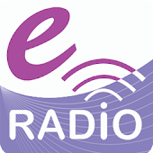 Romania Radio
