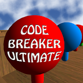 Code Breaker Ultimate