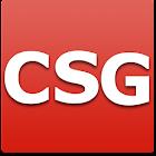 Civil Service Guide icon