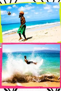WattsUpPhoto - screenshot thumbnail